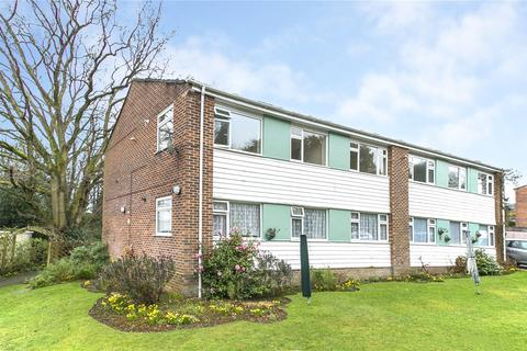 2 bedroom apartment for sale - Southill Road, Parkstone, Poole, BH12