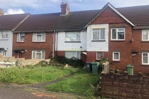 3 bedroom terraced house for sale - Ely, Cardiff CF5