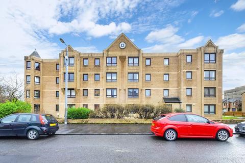 1 bedroom ground floor flat for sale - Flat 2, 70, Milnpark Gardens, Kinning Park, G41 1DW