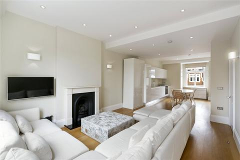 3 bedroom flat to rent - Palace Court, Bayswater, W2