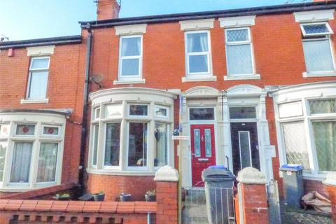 1 bedroom apartment for sale - Condor Grove, Blackpool, Lancashire
