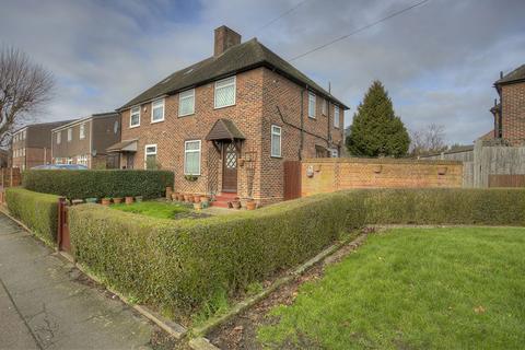 3 bedroom semi-detached house for sale - Chingdale Road, London E4