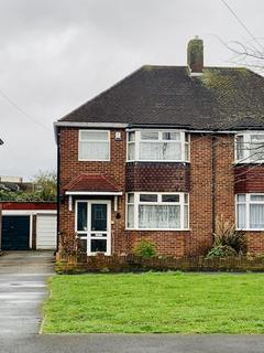 3 bedroom house for sale - Feltham, Middlesex, TW13