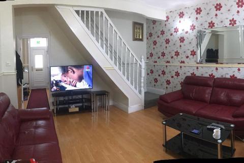 2 bedroom terraced house for sale - Blakeland street , Bordesley Green, Birmingham  B9