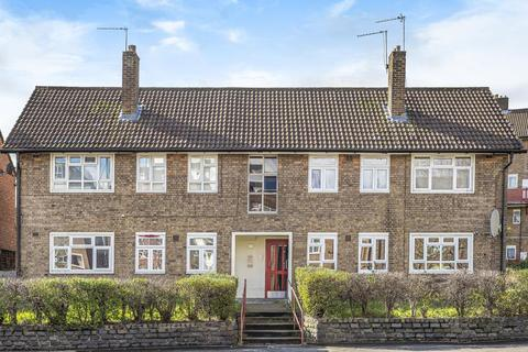 1 bedroom flat for sale - Bounds Green, London N22, N22