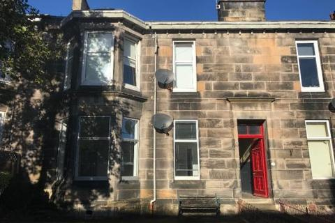 2 bedroom apartment to rent - Lefroy Street ML5
