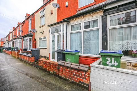 2 bedroom terraced house to rent - Gresham Road, Oldbury, West Midlands, B68