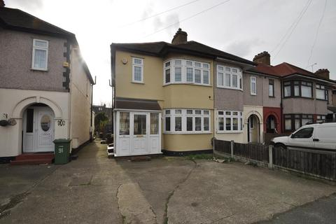 3 bedroom semi-detached house for sale - Rainham Road, Rainham, Essex, RM13