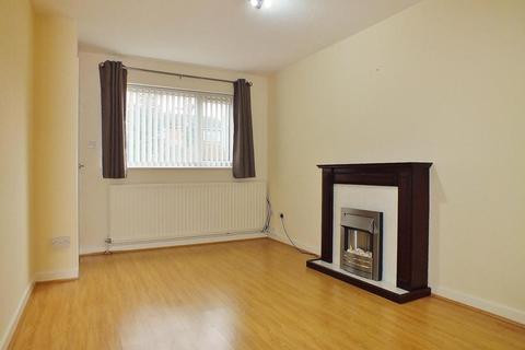 2 bedroom terraced house to rent - Bader Court, Wrexham