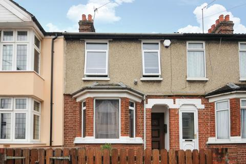 3 bedroom terraced house for sale - Town Centre, Aylesbury, HP20