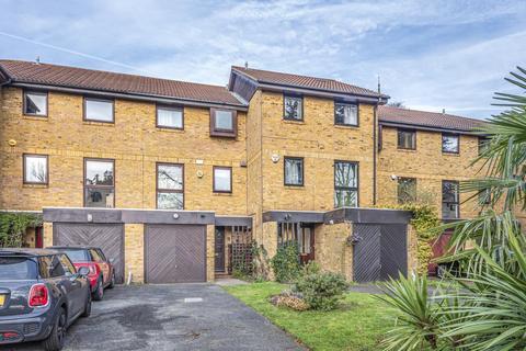 4 bedroom townhouse for sale - Park Road, Beckenham