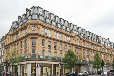 1 bedroom flat for sale - The Baynards,, Chepstow Place, Notting Hill, London, W2