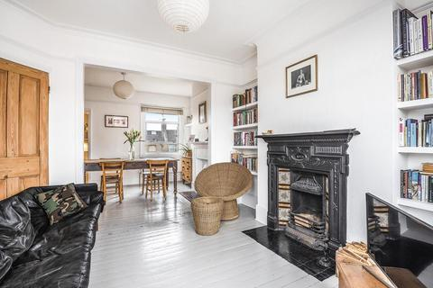 2 bedroom maisonette for sale - South View Road, Crouch End