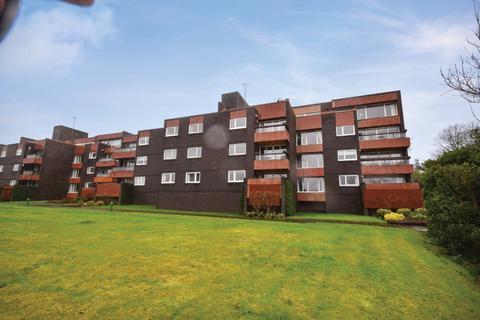 3 bedroom flat for sale - Barcapel Avenue, Flat 8, Newton Mearns, Glasgow, G77 6QJ