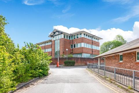 1 bedroom apartment to rent - Castleview House, East Lane, Runcorn, Liverpool, WA7 2DW
