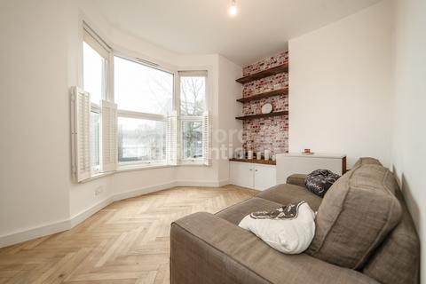 2 bedroom flat - Norwood High Street, West Norwood