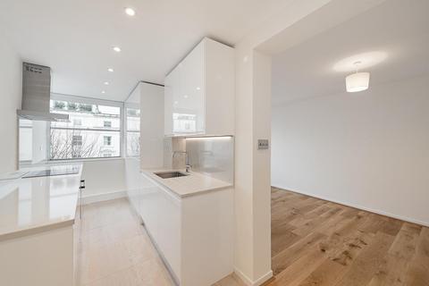 2 bedroom flat to rent - Pembridge Crescent, Notting Hill, London, W11