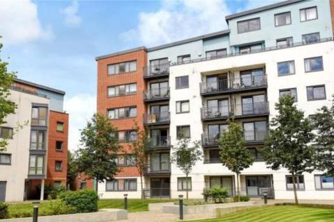 2 bedroom flat to rent - SOUTHWELL PARK ROAD, CAMBERLEY, SURREY