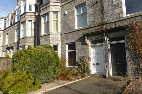 2 bedroom flat to rent - Forest Avenue, Aberdeen AB15