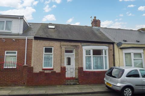 3 bedroom cottage for sale - Hawthorn Street, Sunderland, Tyne and Wear, SR4 7UP