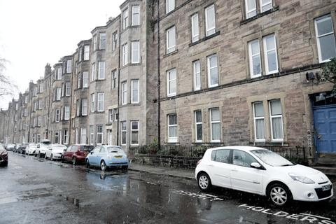 2 bedroom flat to rent - Jordan Lane, Morningside, Edinburgh, EH10