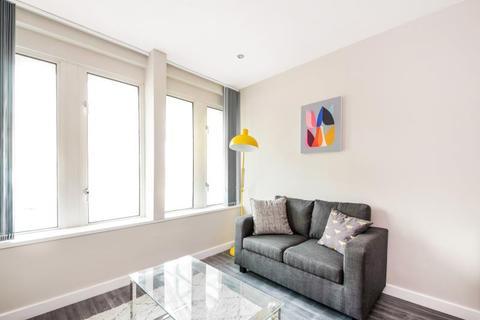 1 bedroom apartment to rent - Castleview House, East Lane, Runcorn, WA7 2DW