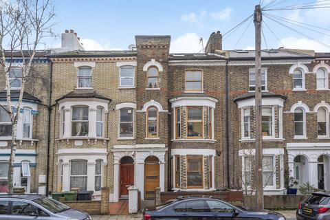 2 bedroom flat for sale - Stansfield Road, Brixton