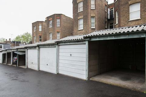Garage to rent - Honeybourne Road, West Hampstead, NW6