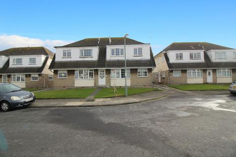 2 bedroom apartment for sale -  Ascot Road,  Thornton-Cleveleys, FY5