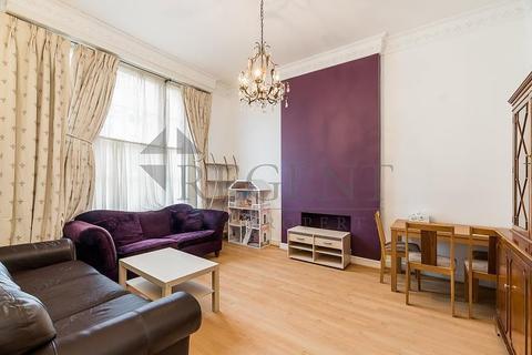 1 bedroom apartment to rent - Cambridge Avenue, Kilburn, NW6