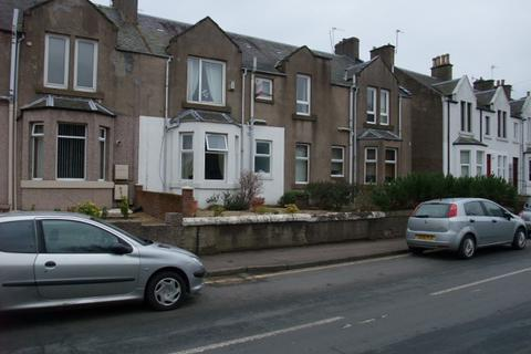 2 bedroom flat to rent - Main Road, East Wemyss, Fife, KY1