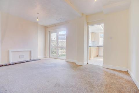 1 bedroom apartment to rent - Trafalgar Road, Portslade, East Sussex, BN41