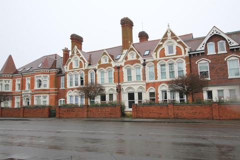 2 bedroom apartment for sale - Lichfield Road, Sutton Coldfield, B74 2NA