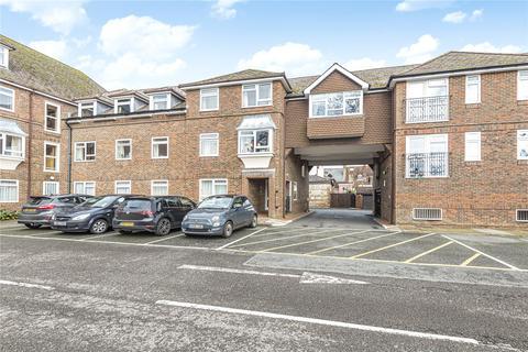 1 bedroom apartment for sale - Lady Place Court, Market Square, Alton, Hampshire, GU34