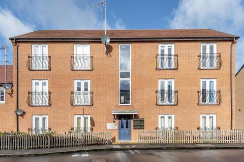 1 bedroom flat for sale - Buckingham Park, Aylesbury, HP19