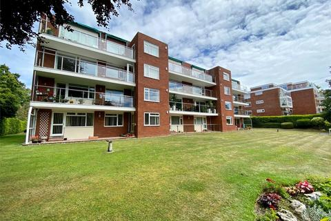3 bedroom flat for sale - Faversham, 50 West Cliff Road, BOURNEMOUTH, Dorset