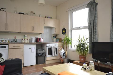 1 bedroom apartment to rent - City Road, Bristol, Somerset, BS2