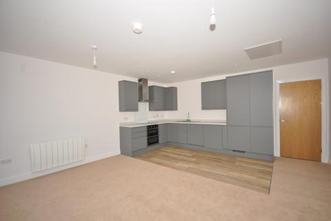 1 bedroom apartment to rent - St. Faiths Street Maidstone ME14
