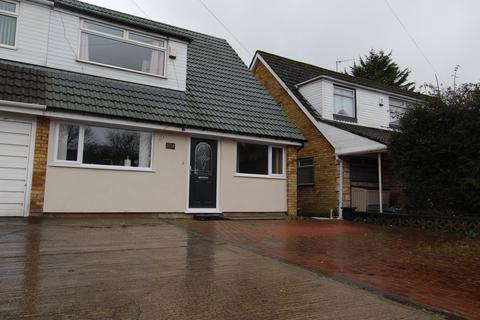 4 bedroom semi-detached house for sale - Whitchurch Lane , Whitchurch , Bristol, BS14 0EN