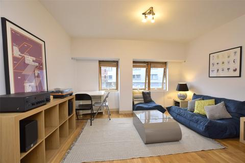 1 bedroom apartment for sale - Apartments, St. James Barton, Bristol, Somerset, BS1