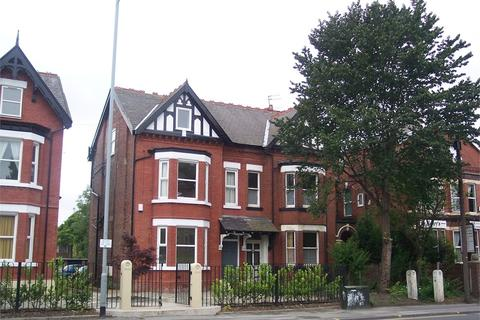 2 bedroom flat to rent - Buxton Road, Davenport, Stockport, Cheshire