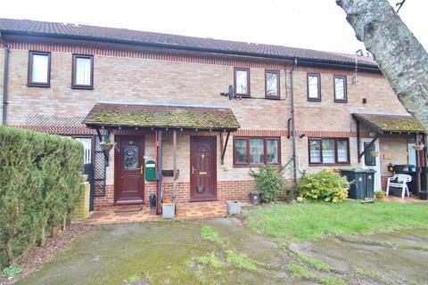 2 bedroom terraced house for sale - Rosebery Close, Verwood, Dorset, BH31