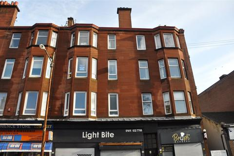 1 bedroom flat to rent - 2/2, 21 Sinclair Drive, Battlefield, Glasgow, G42