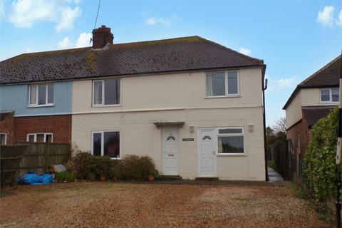 2 bedroom terraced house to rent - Thornham