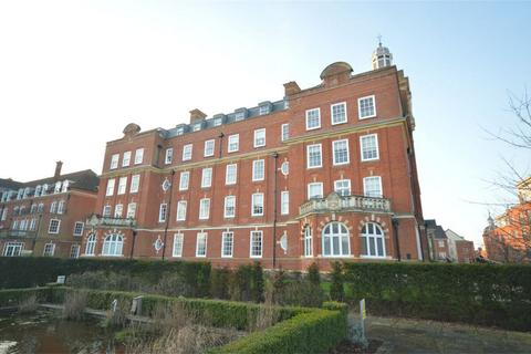 1 bedroom flat for sale - Leicester House, Thomas Wyatt Close, Norwich