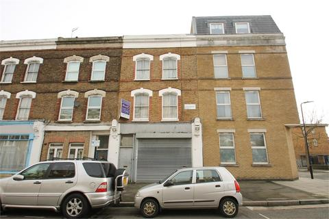 2 bedroom flat for sale - Lower Clapton E5
