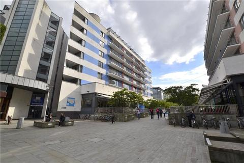 Studio for sale - Waverley House, Cathedral Walk, Bristol, BS1