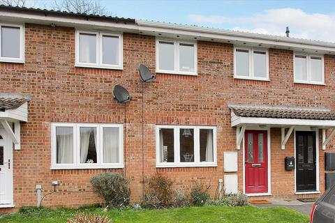 2 bedroom property for sale - Hartley Meadow, Whitchurch