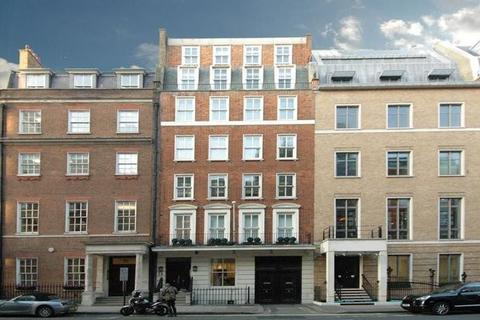 2 bedroom apartment to rent - 12 Stanhope Gate, Mayfair, W1K