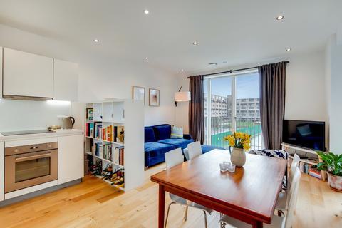 1 bedroom apartment for sale - Clissold Quarter, N4